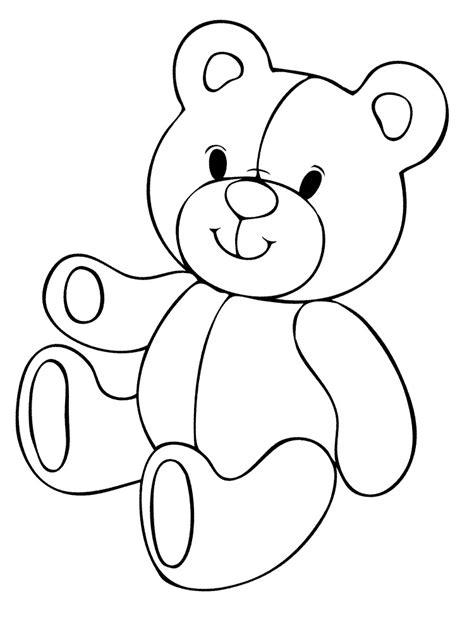 imagenes infantiles para colorear e imprimir juguetes dibujos infantiles para colorear