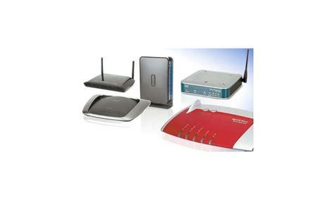 wlan zuhause einrichten wlan einrichten so machen sie ihren router sicher pc