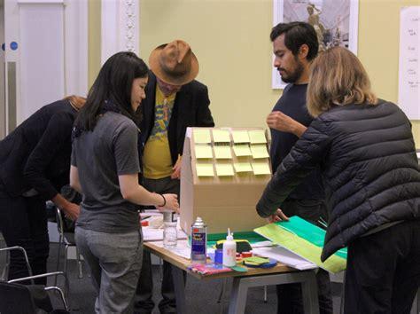 design museum london workshops 187 codesign workshop at the victoria albert museum