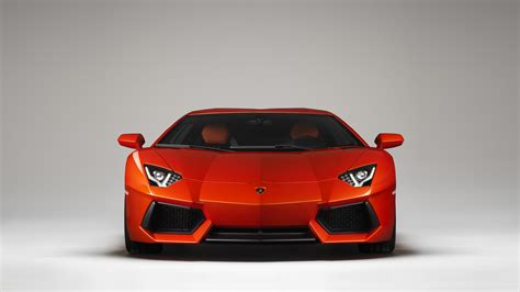 Lamborghini Aventador Lp 700 4 by Lamborghini Aventador Lp 700 4 A New Reference Among