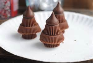 reese s peanut butter cup christmas trees nifymag com
