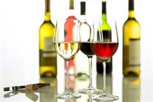 wine tastings find out more