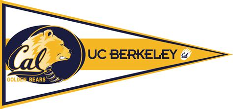Uc Berkeley Finder Uc Berkeley Pennant Gear Up