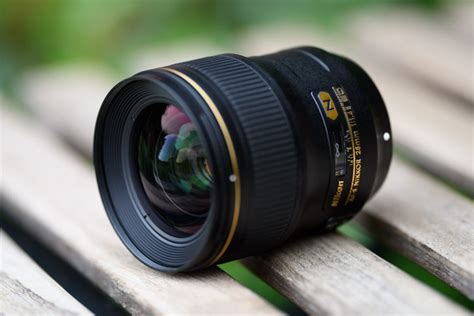Nikon Af S 28mm F1 8g nikon 28mm f1 4e review cameralabs