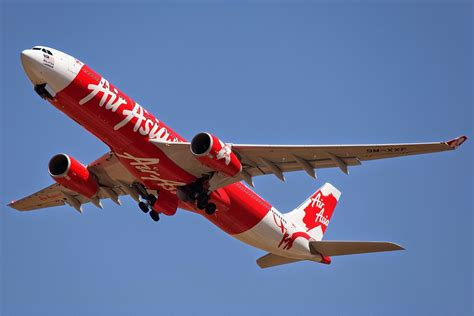 airasia zest online check in airasia zest launches fly thru service to australia