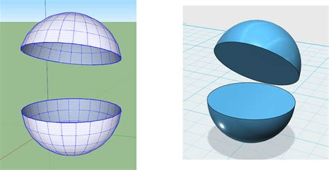 Forms Design Software 3d design software for beginners pinshape blog