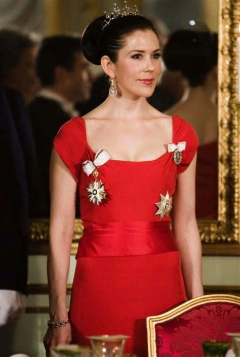princess mary of denmark new bangs 362 best images about princess mary on pinterest 75th