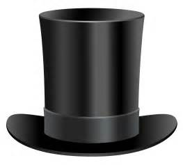 top gun hat template pin top hat template for gun tom cruise costume on
