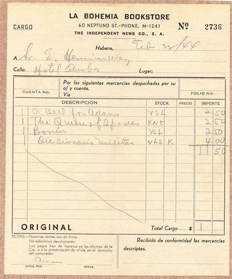 ernest hemingway biography worksheet ernest hemingway summary of his life born on july 21 1899