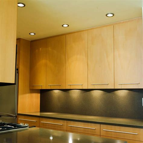 kitchen cabinet lighting kitchen dining kitchen decoration with lights accent