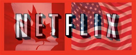 Get Netflix Gift Card Canada - how to get us netflix watch american netflix in canada html autos weblog