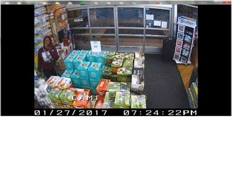 bed bath and beyond cda police looking for two female shoplifting suspects news