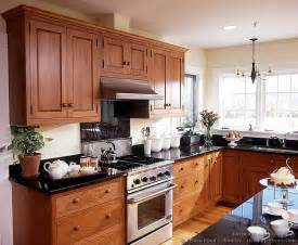 shaker door kitchen cabinets shaker kitchen cabinets door styles designs and pictures