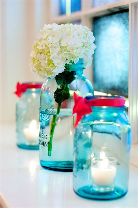 amazing mason jar christmas decorations ideas