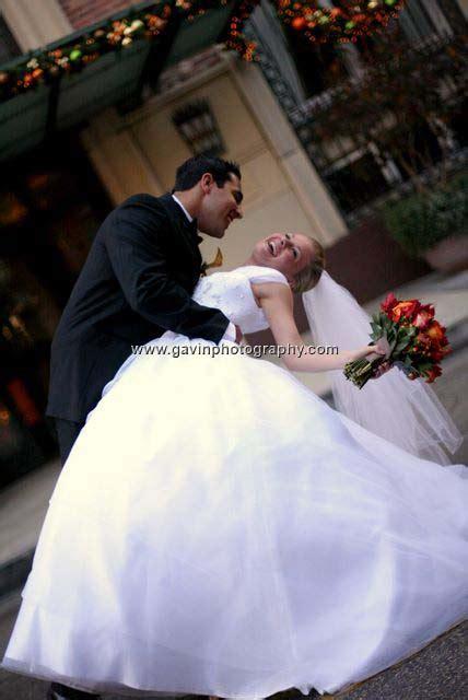 wedding photography prices los angeles wedding photography casa mar in santa