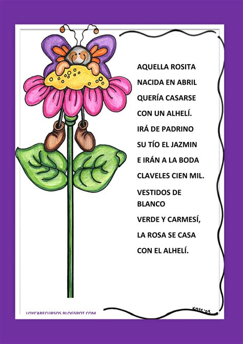 poemas infantil 1000 images about poes 205 as on pinterest