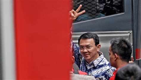 ahok 2019 i will be president national tempo co ahok detained in cipinang national tempo co