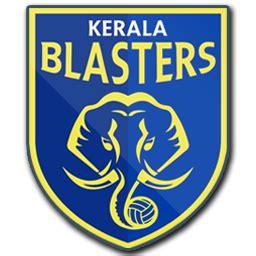 logo url for dls 18 dls 18 17 kerala blasters fc kits and logo url