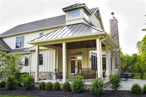 home plans ohio house plans ohio numberedtype discount homes ohio gallery discount dining room furniture