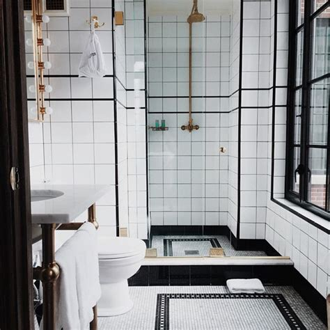 New York Address Search Best 25 Nomad Hotel Ideas On The Nomad Nomad