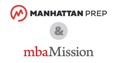 Manhattan Prep Mba Resume by Gmat Prep Mba Admissions Consulting Manhattan Prep
