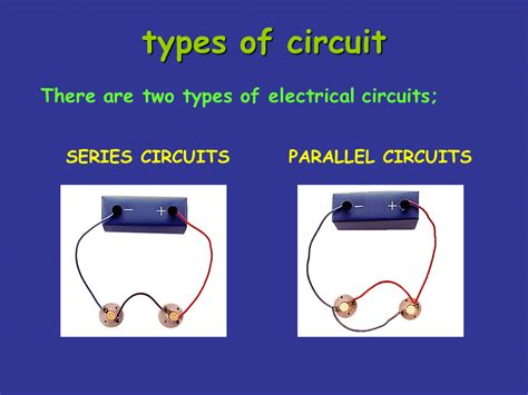 types of resistor in physics types of resistors in physics 28 images physics the princess castle resistor colour code