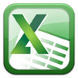 download free word excel and pdf invoice templates