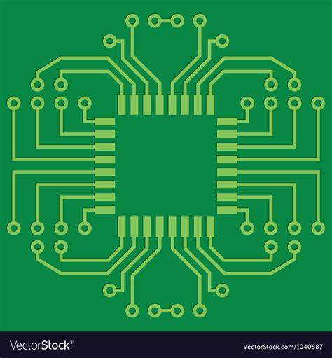 pcb design jobs salary printed circuit board designer salary circuit and