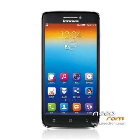 Lenovo Vibe V1 Rom Lenovo S658t Vibe Custom Updated Add The 03 28 2014 On Needrom