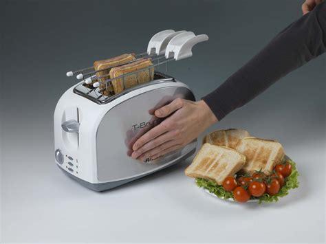 tostapane ariete ariete tostapane tosta pane tbrunch metal timer 2 pinze