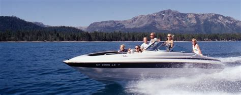 lake tahoe boat house rentals boat house lake tahoe 28 images the thunderbird at lake tahoe exclusive tahoe