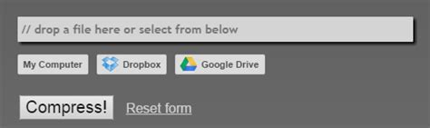 highly compress pdf files online compress pdf files online to reduce pdf size