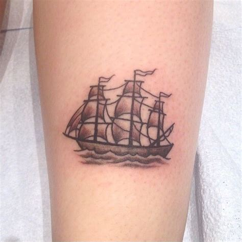 small nautical tattoos 1000 images about the needle on moth