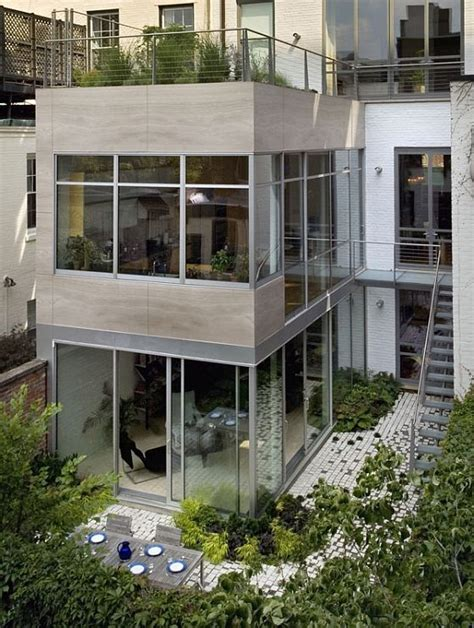 home design firm brooklyn 1000 ideas about brownstone interiors on pinterest