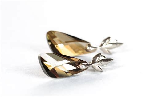Kacamata Fashion Swarovski 26 68 Box Resleting 30 best hydrangea earrings images on real flowers dangle earrings and flower earrings