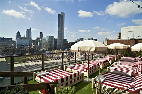 best roof top bars london best rooftop bars in london juliet angus