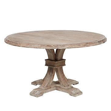 circular dining room table dining table round dining table photos