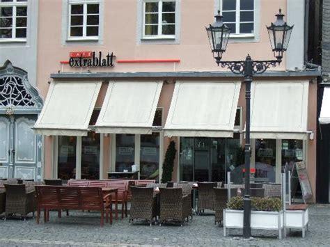 20 best floyd restaurants on tripadvisor see 22 cafe extrablatt lippstadt restaurant reviews phone