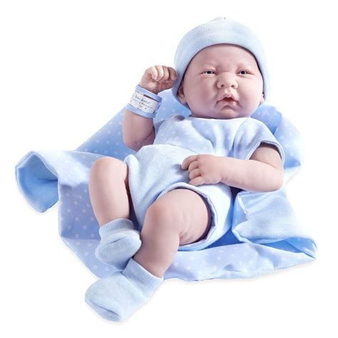 Gamis New Babydoll handmade lifelike baby boy doll silicone vinyl reborn newborn dolls clothesnotax ebay