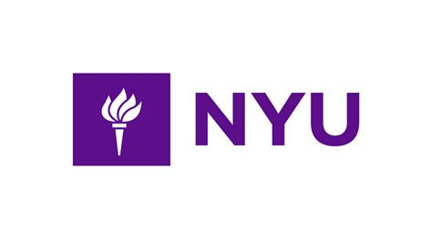 Nyu Mba Start Date by Mardineygroup Homepage The Mardiney Inc