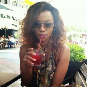 jobseeker in media for hairstyle in south africa 136 best images about bonang matheba style on