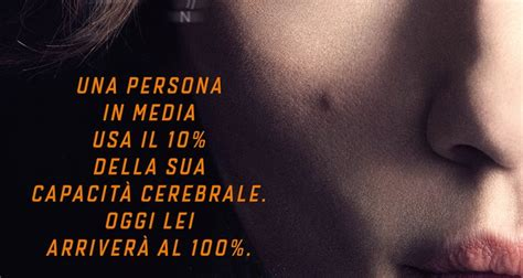 film lucy in italiano cast e personaggi del film lucy 2014 movieplayer it