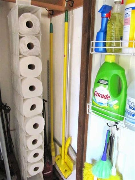 smart storage solutions 37 insanely smart diy storage ideas you need to