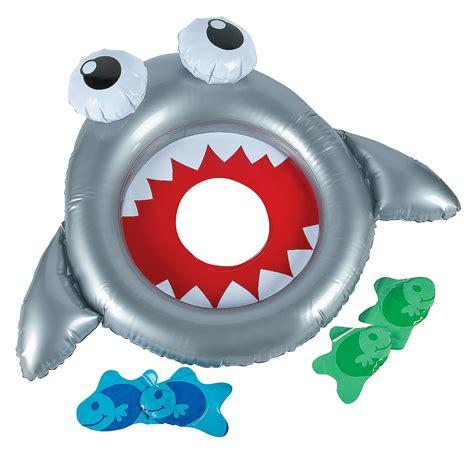 shark bean bag toss shark bean bag toss trading