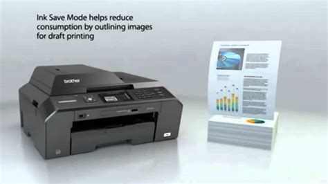 Printer A3 Mfc J5910dw Mfc J5910dw A3 Multifunction Printer Colour Inkjet At Huntoffice Ie