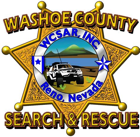 Washoe County Search Wcsar Washoe Search And Rescue