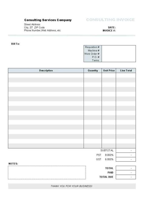 Free Blank Excel Spreadsheet Templates by Free Blank Spreadsheet Templates Spreadsheet Templates For