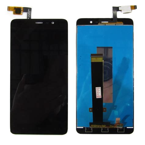 Lcd Redmi Note 3 Xiaomi Redmi Note 3 Lcd Screen Replacement Part