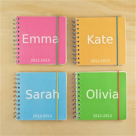 How To Make A Secret Diary Out Of Paper - la maison amazing giveaway win your own