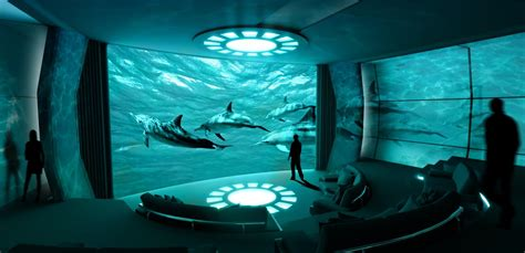delaware s first and only imax theatre featuring a 70 imax private theater for the super yacht owner the